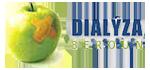 Dialýza Beroun Dialýza Beroun – moderní, špičkově vybavené dialyzační středisko. Díky umístění v berounské poliklinice má Dialýza Beroun ideální zázemí k provozu komplexních ambulantních služeb. Berounsko je ideálním krajem také pro rekreační dialýzu.