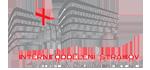 Dialýza Strahov Interní oddělení Strahov patří již čtyřicet let mezi přední česká nefrologická pracoviště.