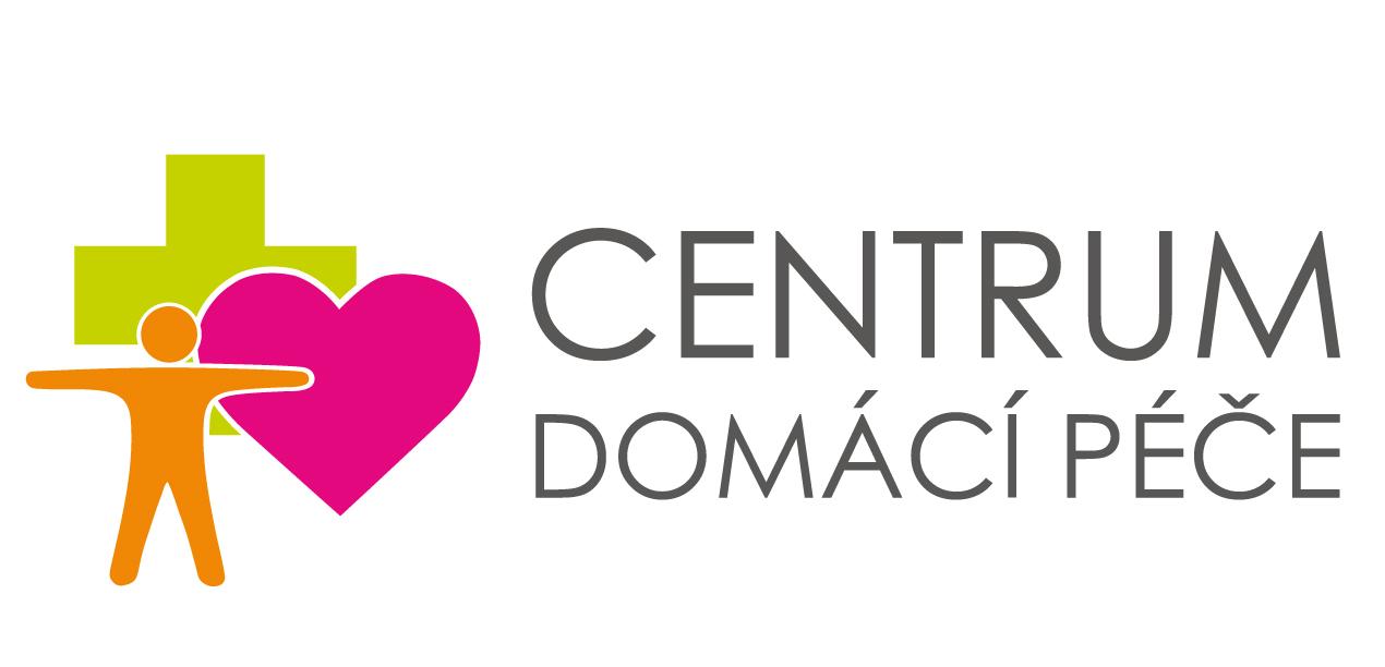 Centrum Domácí Péče Domácí péče poskytuje ošetřovatelskou domácí zdravotní péči všem pacientům. Osobní přístup zkušených zdravotních sester v domácím prostředí přináší pacientům maximální komfort a rychlé zotavování.