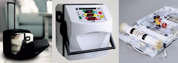 Geriatricarea-hemodialisis-domiciliaria-transportable-NxStage-System
