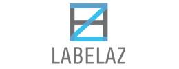 labelaz